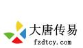 福州网站设计